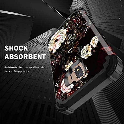 Samsung galaxy core prime batman case _image1