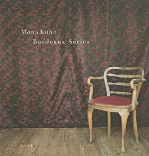 Best mona kuhn photographs Reviews