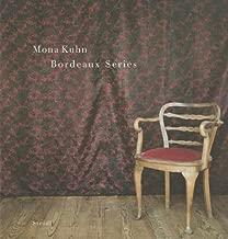 Best mona kuhn photos Reviews