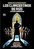 Los clandestinos de Asís [DVD]