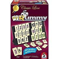 Schmidt Spiele 49282 -