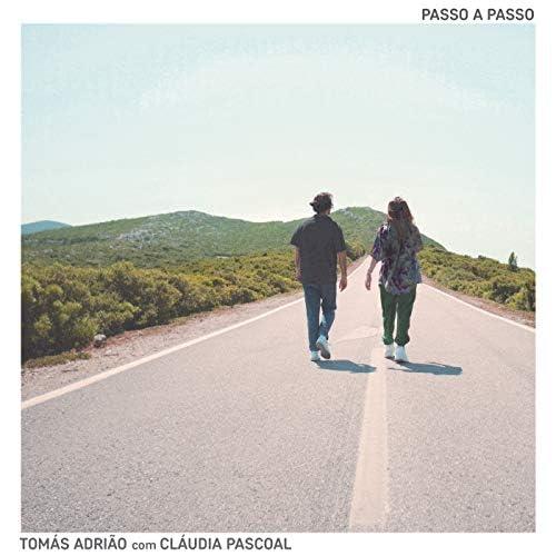 Tomás Adrião & Cláudia Pascoal
