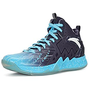 ANTA Men's KT2 2017 Basketball Shoes