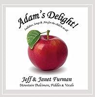 Adam's Delight
