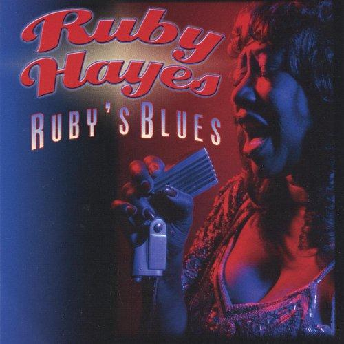 Ruby's Blues