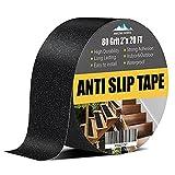 Grip Tape - Heavy Duty Anti Slip...