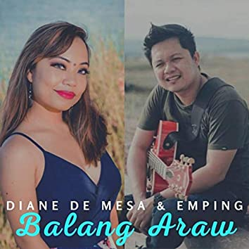 Balang Araw