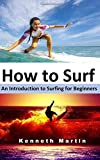 How to Surf:...image