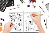 Zoom IMG-2 crea i tuoi fumetti personalizzati