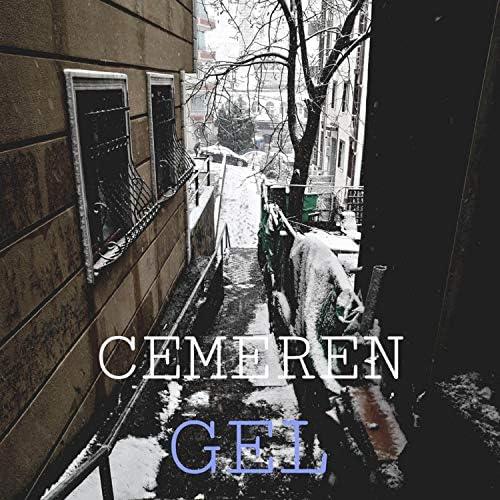 Cemeren