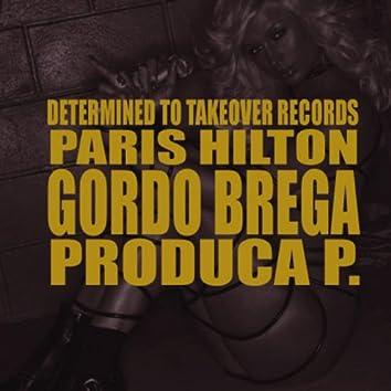 Paris Hilton (feat. Produca P)