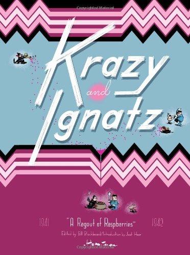 krazy-and-ignatz-1941-1942-a-ragout-of-raspberries-krazy-and-ignatz-krazy-ignatz