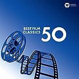50 Best Film