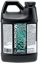 Brightwell Aquatics Magnesion - Liquid Magnesium Supplement for Reef Aquaria 2L / 67.6oz