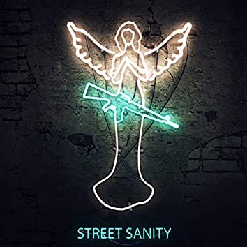 Street Sanity