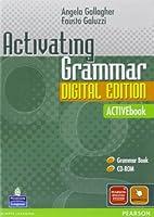 Activating grammar digital edition. Con espansione online. Con CD-Rom. Per le Scuole superiori #2