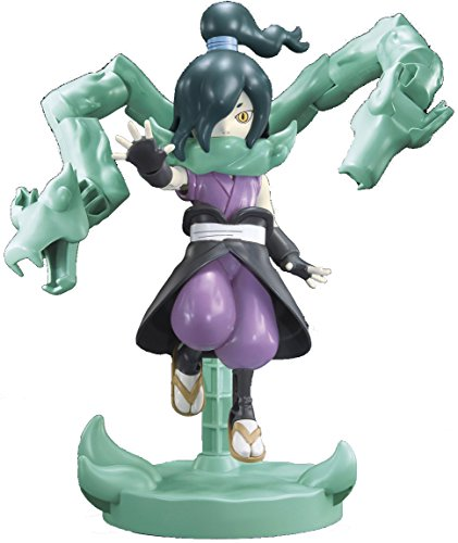 Yo-Kai Watch 10 Orochi Plastic model by Bandai