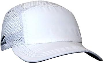 Headsweats Mens Performance Crusher Hat