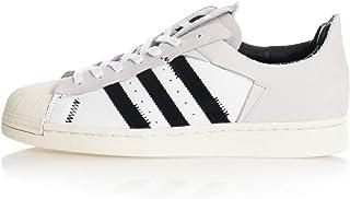 adidas Originals Superstar WS2, Footwear White-Core Black-off White