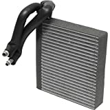UAC EV 939875PFC A/C Evaporator Core