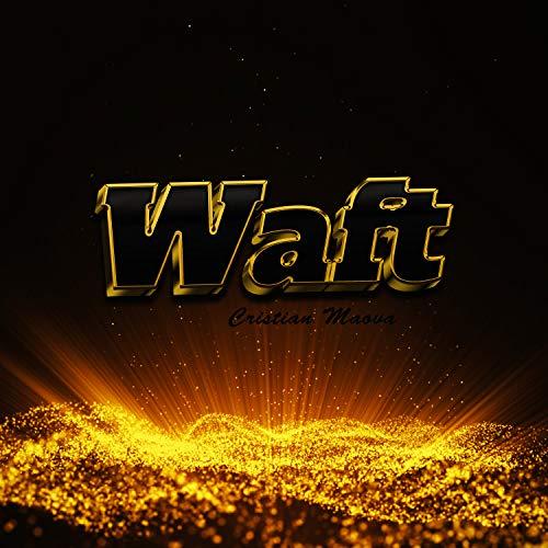 Waft Purgador para radiador toallero Manual 1//2 Pack 2 uds