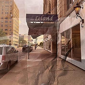 The Leland