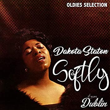 Oldies Selection: Softly