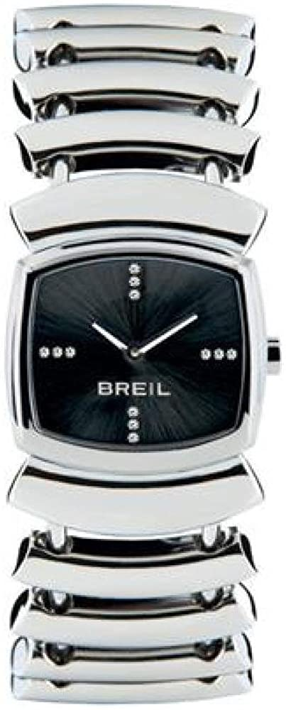 Breil orologio al quarzo da donna con display analogico TW1173