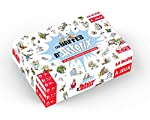 Asterix - Jeu de cartes - Les Fées Hilares