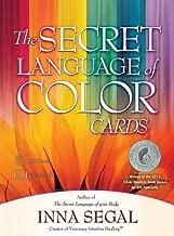 The Secret Language of Color Cards
