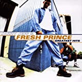 Songtexte von DJ Jazzy Jeff & The Fresh Prince - Greatest Hits