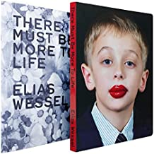 Elias Wessel: Es muss im Leben mehr als alles geben / There Must Be More To Life