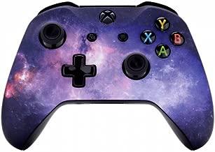 xbox custom pro controller