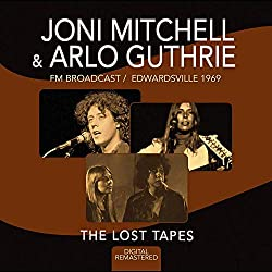 The Lost Tapes 1969
