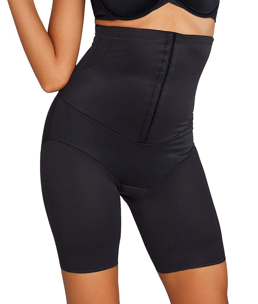 Miraclesuit Inches Control Slimming Cincher