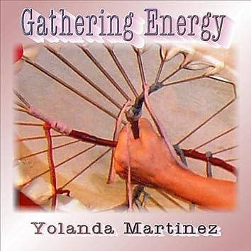 Gathering Energy