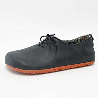 【MERRELL メレル】ムートピアレース<BR>20552 Black (レディース) 自然にフィットする快適カジュアル靴
