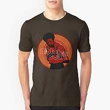 The Motor City Cobra Slim Fit TShirtT shirt Hoodie for Men, Women Unisex Full Size.