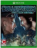 Bulletstorm: Full Clip Edition - Xbox One