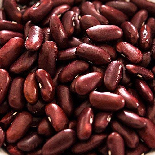 神戸スパイス レッドキドニー ビーンズ アメリカ産 10kg 【1kg×10袋】 Red Kidney Beans