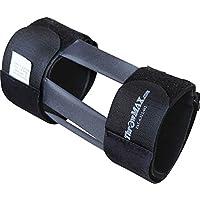スローマックス ThrowMAX 右投げ サイズ XS スローイング トレーニング 野球 練習 ピッチング 送球 器具
