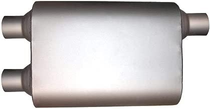 Jones Exhaust FB2583