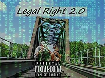 Legal Right 2.0