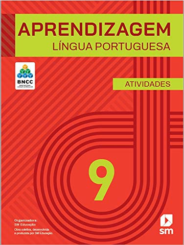 Aprendizagem Português 9 (la) Ed 2019