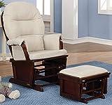 Glider Chairs
