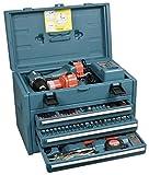 Makita 6271DWAETC - Taladro atornillador