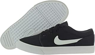 NIKE Toki Preschool Kid's Shoes