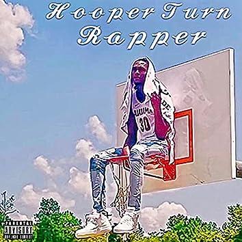 Hooper Turn Rapper