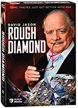 Best rough diamond tv series Reviews
