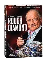 Rough Diamond (USA) Diamond Geezer (UK) Television Series